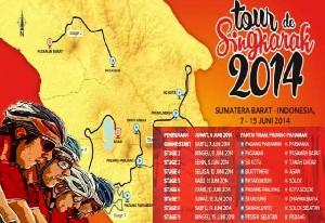 med_2904141329_wabup---star-etape-9-tour-de-singkarak
